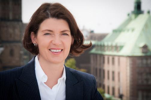 Dr. Dorothee Lotz Vermögensberatung in Bremen