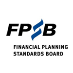 Logo Financial Planning Standards Board FPSB