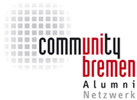 Logo Alumni Uni Bremen