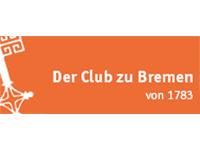Club zu Bremen Logo