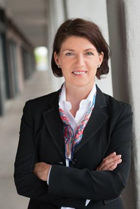 Dr. Dorothee Lotz - Finanzplanung, Vermögensberatung, Family Office
