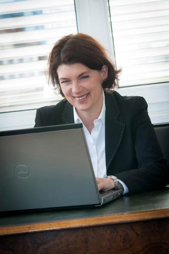 Dr. Dorothee Lotz Konzept