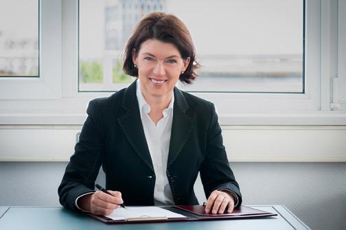 Dr. Drotohee Lotz Vermögensberatung in Bremen