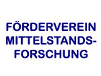 Förderverein für Mittelstandsforschung Bremen