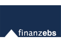 Logo finanzebs e.V.