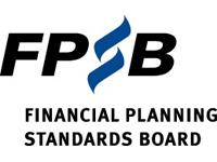 FPSB Financial Planning Standards Board Deutschland e.V. Logo