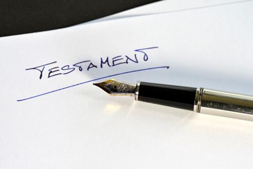 Testamentsvollstreckung-Lotz-Finanz